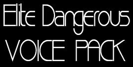 voice attack free crack