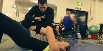 personal-trainers-button