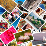 photographic printing, enlargements, digital prints from your camera