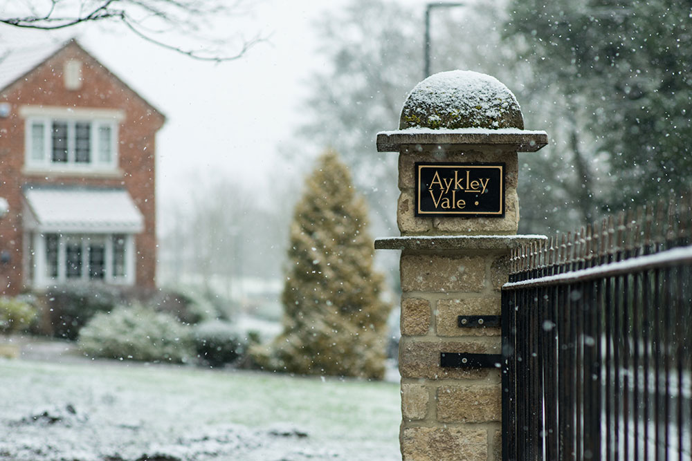 maintenance-tips-to-protect-your-electric-gate-from-the-winter-weather