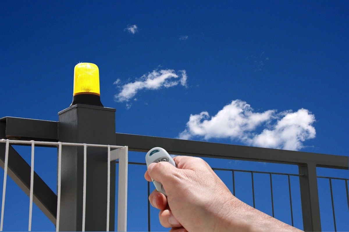 6 expensive gate electric mistakes you could be making